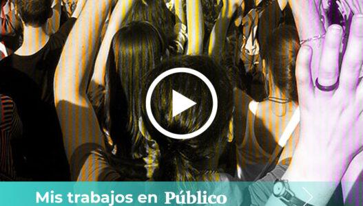 Video 'La República de Público.es'